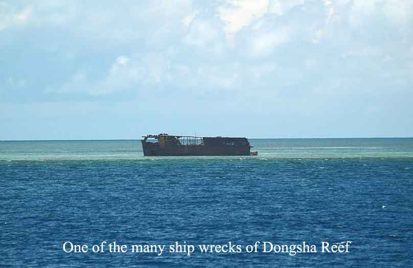 shipwreck-LG