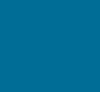 blue301logo